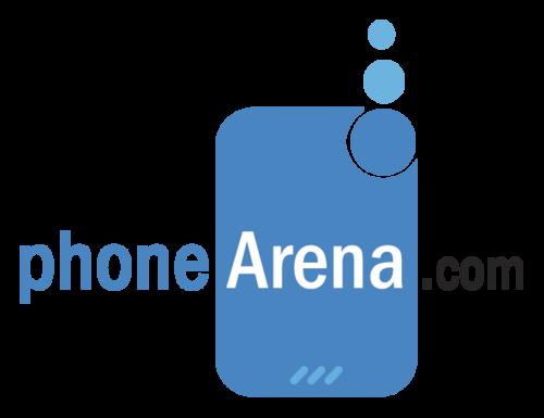 Phone Area